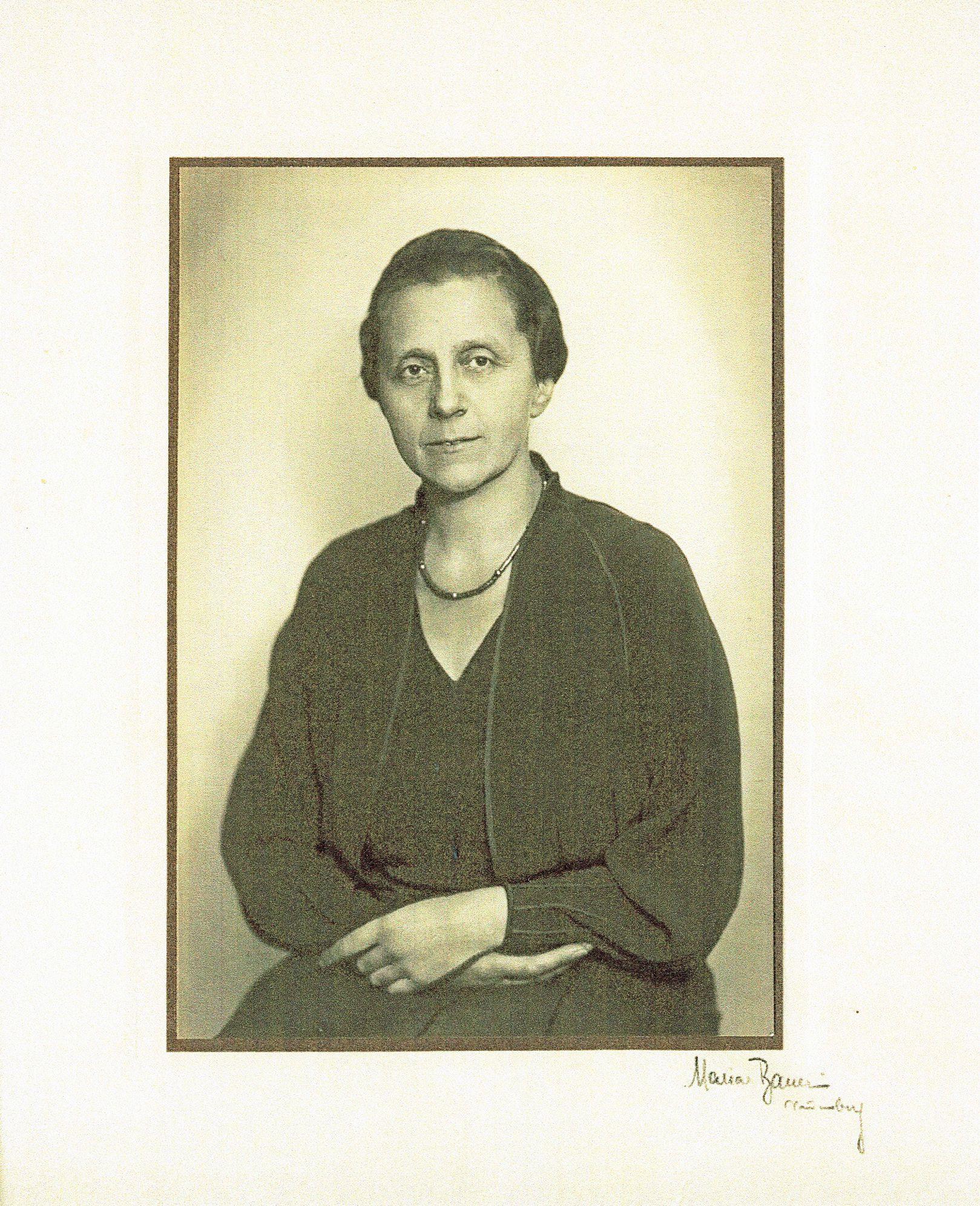 AgnesGerlach.jpg